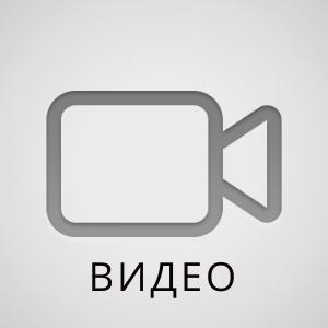 Видеозаписи